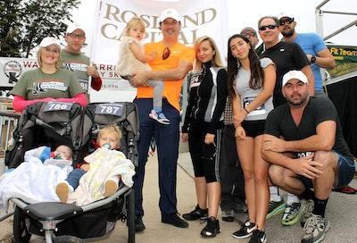 Rosland Capital Group Photo
