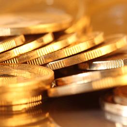 Buy Precious Metals Rosland Capital
